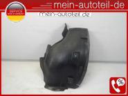 Mercedes W164 ORIGINAL Radhausschale VR Hinten 1648841022 A 164 884 10 22,A16488