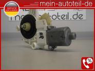 Mercedes W164 Fensterhebermotor HR 2518200208 A2518200208, A 251 820 02 08 Fenst