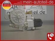 Mercedes W251, V251 Fensterhebermotor HL 2518200108 A2518200108, A 251 820 01 08