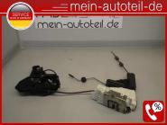 Mercedes W164 Türschloss VR KEYLESS-GO 1647202035 1647202035, A1647202035, A164