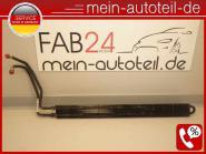 Mercedes W164 ORIGINAL Ölkühler Servolenkung 1645001600 BEHR L2860 A 164 500 16