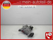 Mercedes W164 ML 420 CDI 4-matic Hinterachsdifferenzial OFFROAD PAKET 1643501214