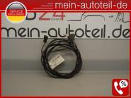 Mercedes W164 Kabel Leitungssatz Mikrofon Freisprechanlage 1644408908 Limo Alpac