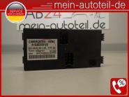 Mercedes W164 Sitzheizung Steuergerät 4-Fach+ SB + LHZ 1648209126 TEMIC 00404012