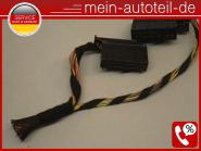 Mercedes W164 Stecker PDC Steuergerät 1645450216 a1645450216, a