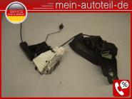 Mercedes W164 Türschloss VL KEYLESS-GO 1647201935 1647201935, A1647201935, A164