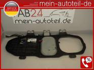 Mercedes W164 DACHANTENNE 197 Obsidanschwarz 2518202275 Limo 2518202275, A251820