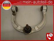Mercedes W251, V251 Querlenker VR oben 2513300807 - A2513300807, A 251 330 08 07