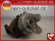 Mercedes W164 ML 420 CDI 4-matic Turbolader RE 420 CDI 6290900280 629912 A629090