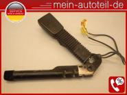 Mercedes W251, V251 Gurtschloss Gurtstraffer VL 2518600369 A 251 860 03 69, A251