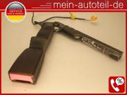 Mercedes W251, V251 Gurtschloss Gurtstraffer VR 2518600469 A 251 860 04 69, A251