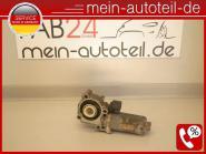 Mercedes W164 Stellmotor Verteilergetriebe OFFROAD Paket 1645400088 A 164 540 00