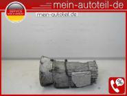 Mercedes W164 ML 420 CDI 4-matic 420 CDI Automatikgetriebe + Wandler 7-G Tronic