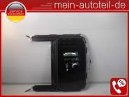 Mercedes W164 KOMPLETTES Glasschiebedach mit Motor 1647800829 (Rahmen) A16478008