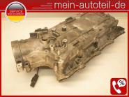 Mercedes W164 ML 420 CDI 4-matic Ansaugbrücke mit Stellmotor 6290982607 629912 A