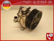 Mercedes W251 R 320 CDI 4-matic ORIGINAL Servopumpe 0044668301 ZF 7693 955 229,