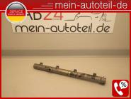 Mercedes W164 ML 420 CDI 4-matic Kraftstoffverteiler RE 6290700695 629912 A62907