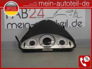 Mercedes S211 Tacho Avantgarde MOPF (2006-2009) Avantgarde 2115405747 VDO 110.08
