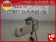 Mercedes W211 S211 Innenspiegel Abblendbar 2118101717 Etnagrau a2118101717, a 21
