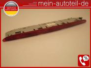 Mercedes W164 Dritte Bremsleuchte 1648200256 Limo A 164 820 02 56, A1648200256,