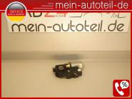Mercedes W251 Motor für Glasschiebedach 1648201442 A 1648201442, A1648201442, A
