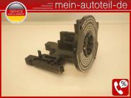 Mercedes W164 Steuereinheit Lenkwinkel 1645453416 A1645450716, A 164 545 07 16,