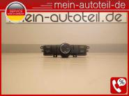 Mercedes W164 Schalterblock OFFORAD Fahrwerk 1648705010 A 164 870 50 10, A 16487