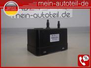 Mercedes W164 ZV-Pumpe 0008002548 A0008002548, A 000 800 25 48 Zentralverriegelu