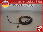 Mercedes W164 Lichtleiter Command Harman Kardon Telefon LWL  2518201305 + 164820