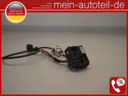 Mercedes W164 Stecker Navi APS Comand   kabel kabelbaum, A 1648708589 A 16487033