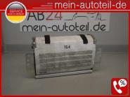 Mercedes W164 SRS Modul Beifahrer 1648600805 A1648600805, A 164 860 08 05 front