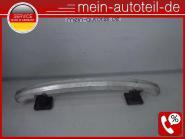 Mercedes W164 Querträger Hinten 1646190122 + 1646401131 + 1646401231