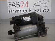Mercedes W164 ORIGINAL Luftkompressor Airmatic 1649301204 A1649301204, A 164 930