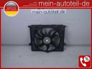 Mercedes W251 Elektrolüfter 600W 1645000593 A1645000593, A 164 500 05 93, A16450