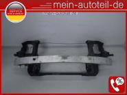 Mercedes W164 KOMPLETTER Frontträger 1646201234 + 1646200391 + 1646201931 + 1646