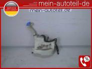Mercedes W164 Wischwasser Behälter Xenon mit Heizung 1648690020 A1648690020, A 1