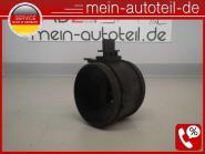 Mercedes W221 Luftmassenmesser 2730940948 BOSCH 0280218190 A2730940948, A 273 09