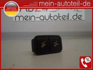 Mercedes W211 S211 Schalter Elektrischer Ladeboden 2118219251 A2118219251, A 211