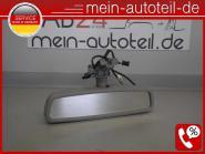 Mercedes W251 Innenspiegel 7E94 Alpacagrau 1648100917 Alpacagrau A1648100917, A
