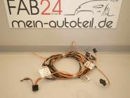 Mercedes W211 S211 Comand Navi CD-Wechsler Verstärker Kabel LWL  2115402032 + 21