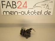 Mercedes W211 S211 E 280 T CDI Stellmotor Luftverteilung 6421500494 642920 A 642