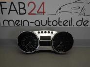 Mercedes W164 Tacho SPORTPAKET 2515400648 A2515400648, A 251 540 06 48 Tachomete