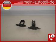 Mercedes W164 Handbremse Betätigung 2514200077 + 1644270020 A2514200077, A 251 4