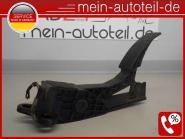 Mercedes W164 Gaspedal 1643000104 A1643000104, A 164 300 01 04 Fahrpedal