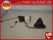 Mercedes W164 Türschloss VR 1647201035 1697202835 A1647201035, A 164 720 10 35 S