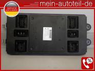 Mercedes - SAM Modul Vorne 1645458532 A1645458532, A 164 545 85 32, A1645453732,