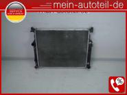 Mercedes W164 ML 320 CDI 4-matic ORIGINAL Wasserkühler ML 320 CDI 2515000103 642