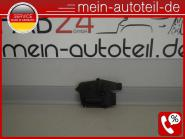 Mercedes W164 Schalter Sitzverstellung VL 1648201310 A1648201310, A 164 820 13 1