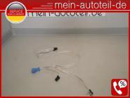 Mercedes W164 Flachkabel Türpappe HL 1645401908 A1645401908, A 164 540 19 08 kab