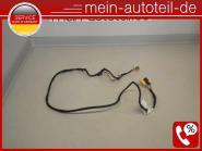 Mercedes W164 Kabelbaum Leitungsatz Sitz HL 1645407206 A1645407206, A 164 540 72